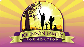 Johnson Family Logo